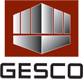 Gesco construction